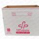 drug-box-cartons